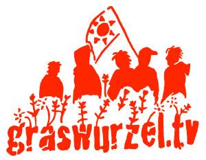 gwtv_logo